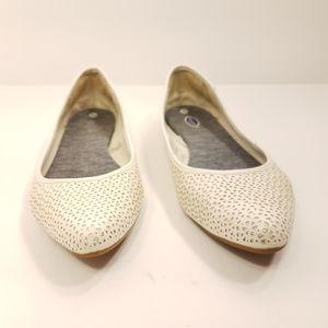 Dr. Scholl's womens flats shoes
